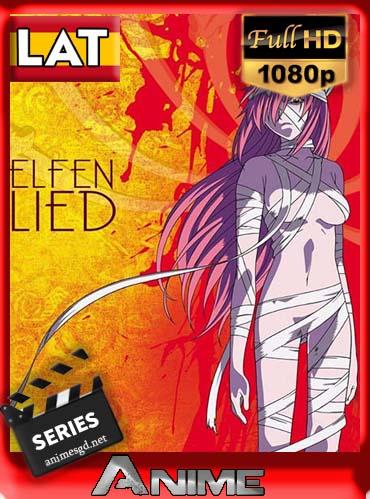 Elfen Lied (Temp.1)(2004)[1080p][Latino][Resubido][Darksider21]