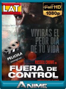 Fuera de Control (2020) BDRip [Latino] [1080P] [GoogleDrive] DAniichelle_Stone.